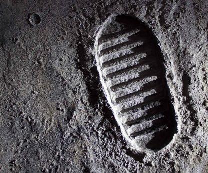 Cassiom Luc Billières Moon boot 3