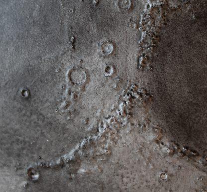 Cassiom Luna by Erol Resin Monte Apenninnus detail