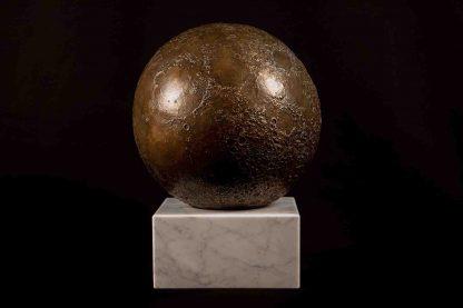 Cassiom Luna By Erol bronze 4
