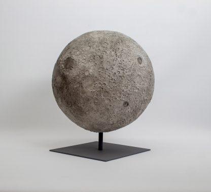 Cassiom Luna Light By Erol 1
