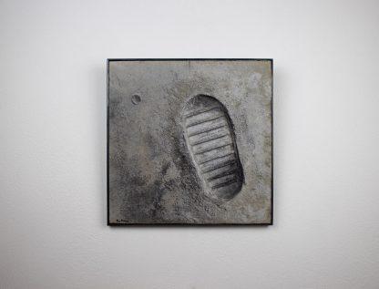Cassiom Luc Billières Moon boot 1