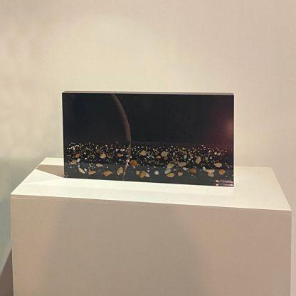 saturne Rolf Zweifel Cassiom gallery